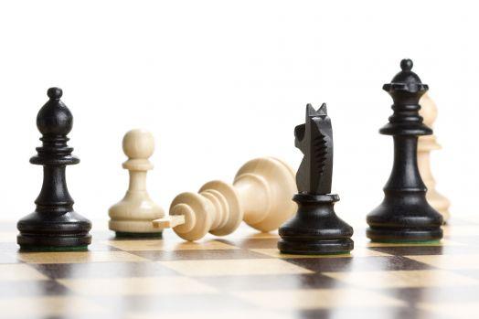 Шашки Шахматы Нарды